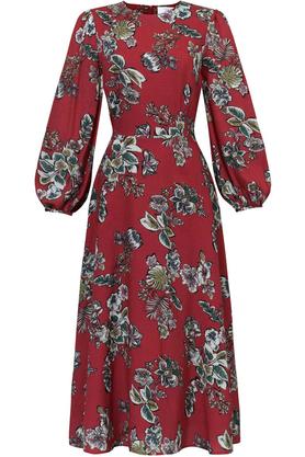 Sukienka Simona PROJEKTANT FRANCHIE RULES