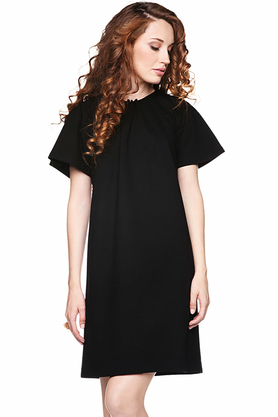 Sukienka marszczona PROJEKTANT VerityHunt