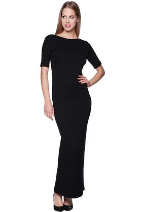 Sukienka maxi ołówkowa PROJEKTANT Yuliya Babich
