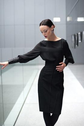 Spódnica Rafaela PROJEKTANT Kasia Zapała