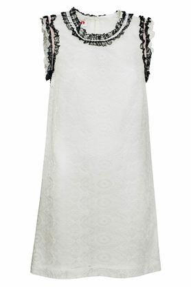 Sukienka Giuseppina PROJEKTANT RabbitRabbit