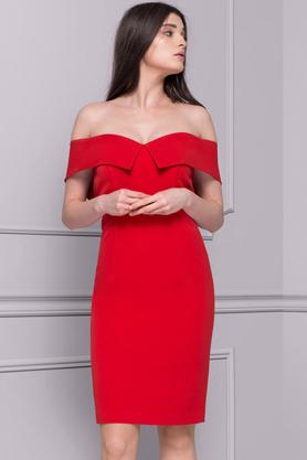 Sukienka Parisot PROJEKTANT Kasia Zapała