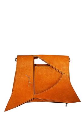 Torba Origami Backpack PROJEKTANT Joanna Kruczek