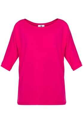 Bluzka różowa PROJEKTANT Yuliya Babich