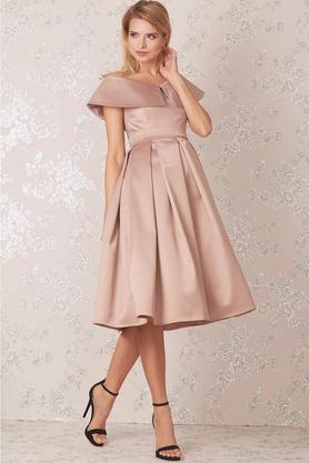 Sukienka Ramiza PROJEKTANT Kasia Zapała