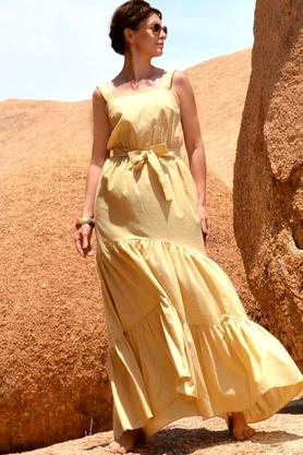 Sukienka Thanya PROJEKTANT Kasia Zapała